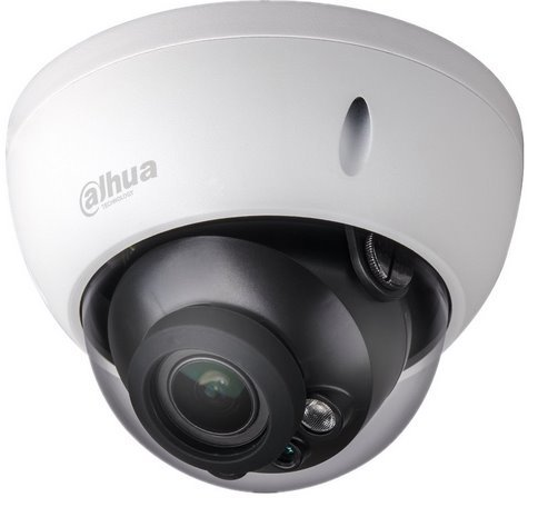 Dahua IP kamera IPC-HDBW2431RP-ZS-S2 | PCV Computers, s.r.o.