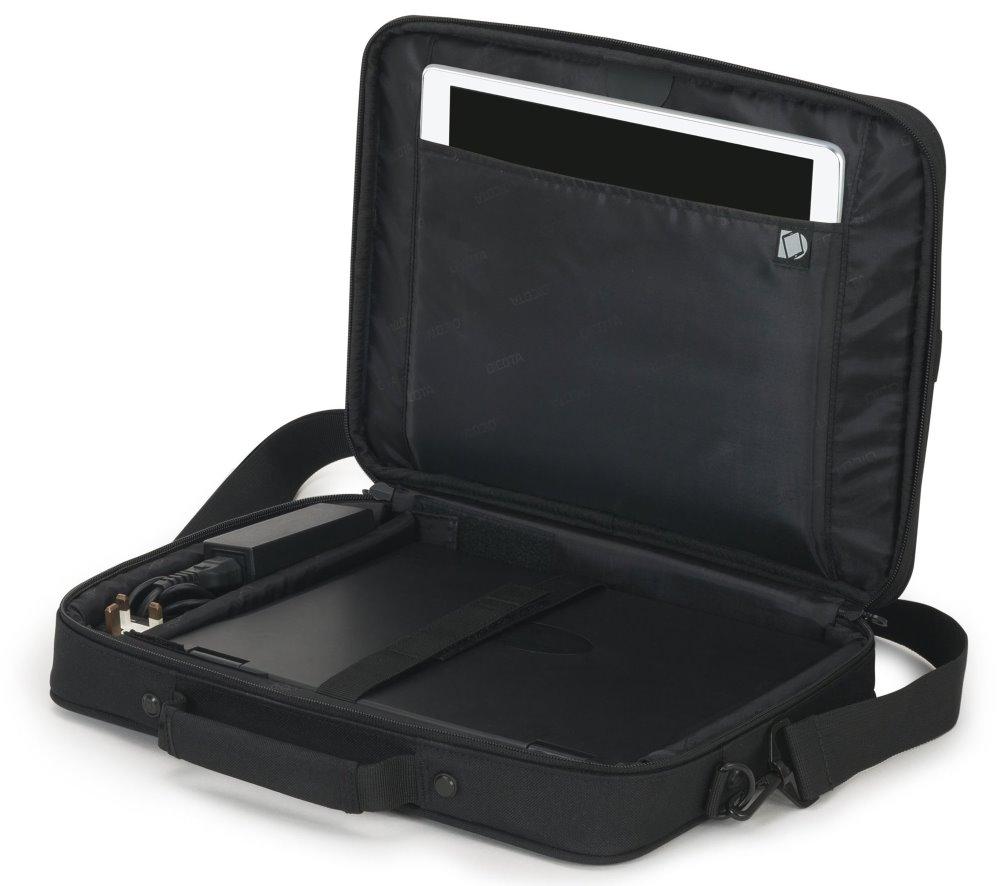 DICOTA brašna na notebook Multi SCALE  15-17 bfddc18094