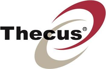 Thecus Core Edition Licence 1-PCS